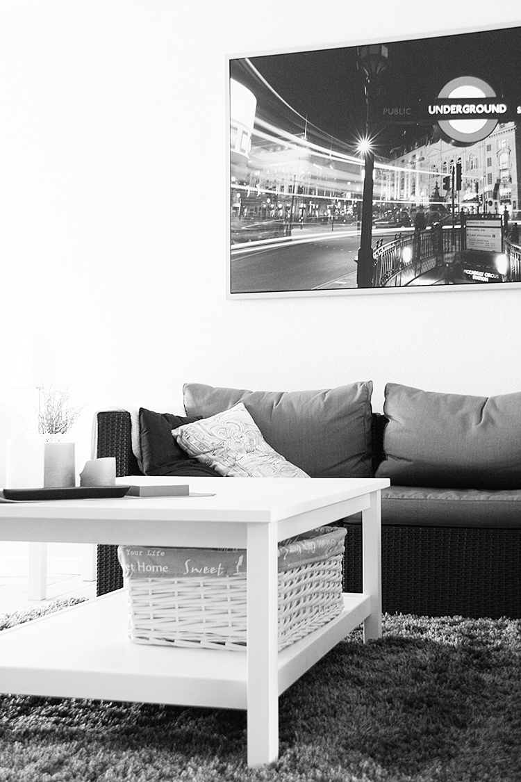All about interieur inspiratie blog zwart wit interieur for Interieur inspiratie blog