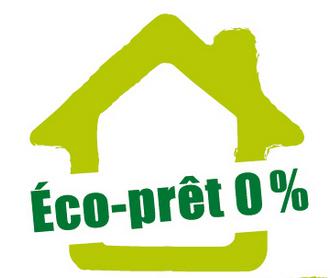 Réussir vos rénovations grâce à l'éco-PTZ