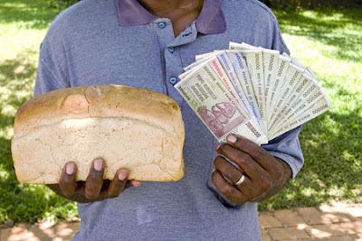 zimbabwebread_450x300.jpg