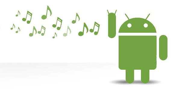 Müzik indir Cep müzik indir Mobil mp3 indir