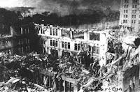 Nagy Kanto Földrengés 1923