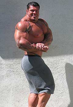 Bing Images - http://www.bing.com:80/images/search?q=Rich+Piana+ ...