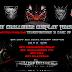 Cosplay Challenge: Cosplay Transform at SM City Baliwag