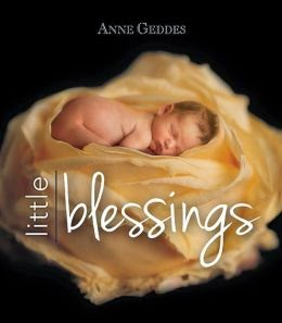 little blessings cover