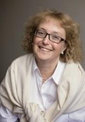Heike Wanner - Autora