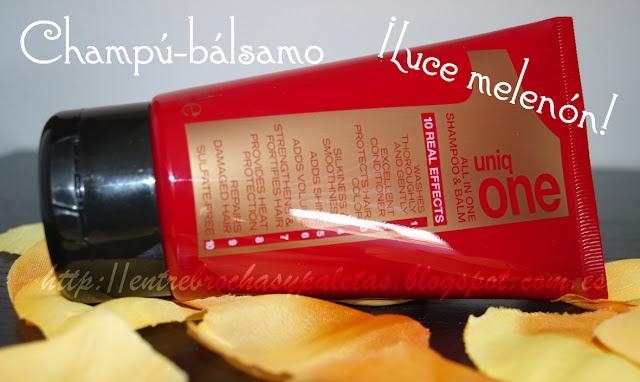 perfumerias_laguna
