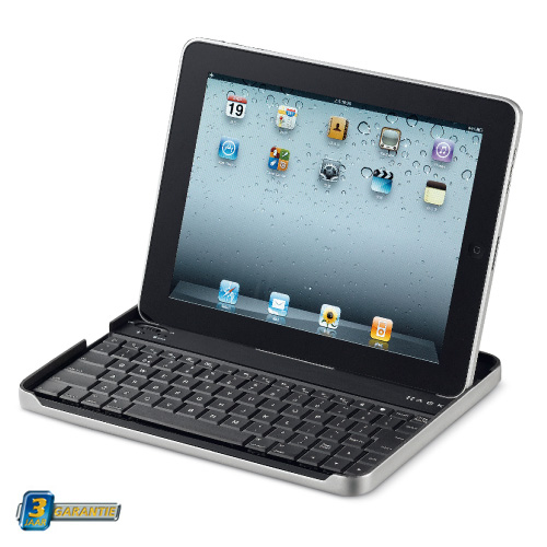 Cases & Protection - iPad Accessories - Apple
