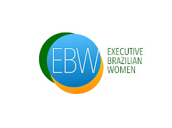 EBW – The Executive Brazilian Women New York