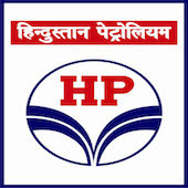 Hindustan Petroleum Corporation Limited Recruitment 2015