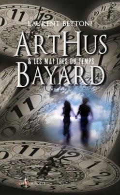 http://lecturesetcie.blogspot.com/2014/08/chronique-arthus-bayard-et-les-maitres.html