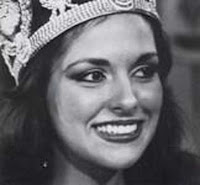 aydan-sener-miss-turkey-1981