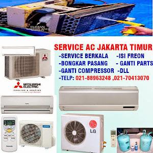 SERVICE AC JAKARTA TIMUR:service ac jakarta timur