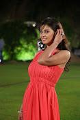 Supriya Shailaja Photos at Weekend Love event-thumbnail-7