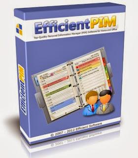 EfficientPIM Pro 3.