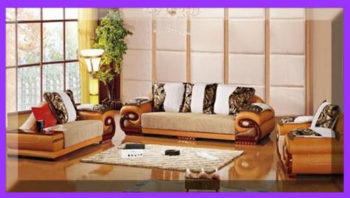 Modern Home Furniture Design3
