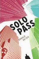 sol pass ronald de feo