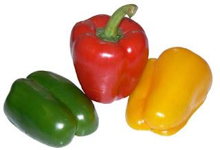 الفلفل، 2013 pepper.jpg