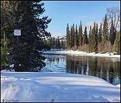 Morice River