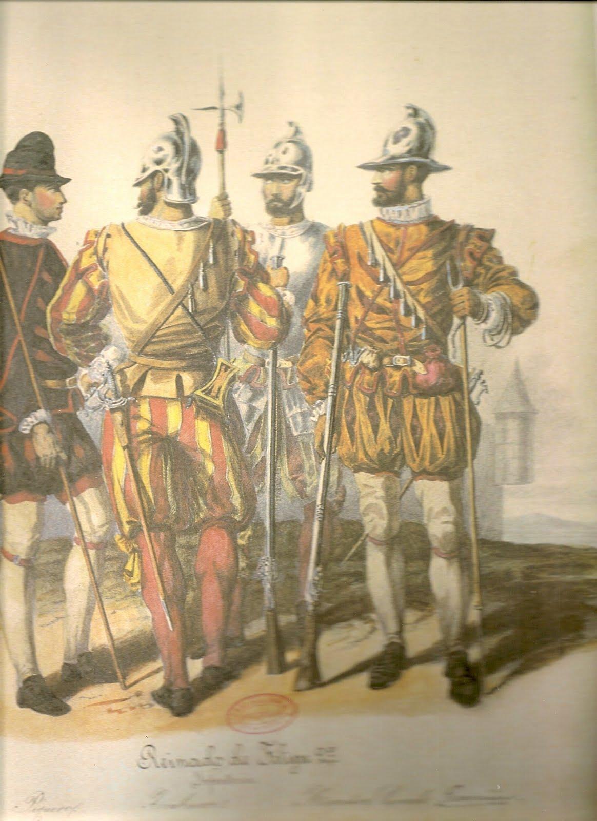 El imperio hispánico, reinado de Felipe II   Pizarras Abiertas ...