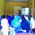 Sekolah Murabbi Cetak Kader Handal Membina