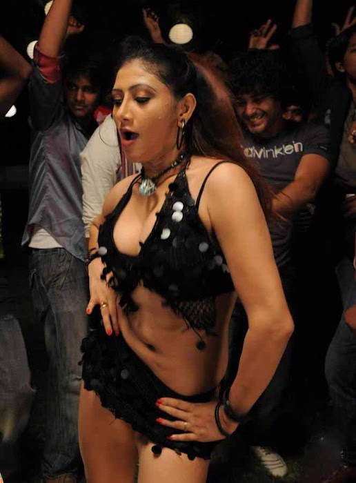naga sourya item song hot photoshoot