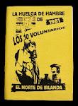 La huelga de hambre de 1981, los 10 Voluntarios