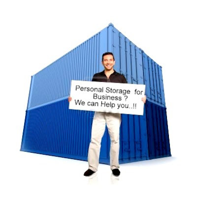 personal storage, warehouse storage in Dubai, commercial storage in dubai