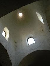 chiesa di sant'antonio 3