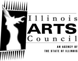 IL Arts Council