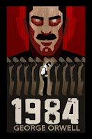http://discover.halifaxpubliclibraries.ca/?q=title:1984%20author:orwell