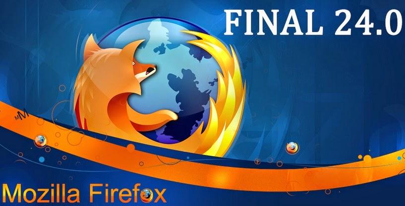 free  mozilla firefox 2014 windows 8