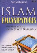 Islam Emansipatoris