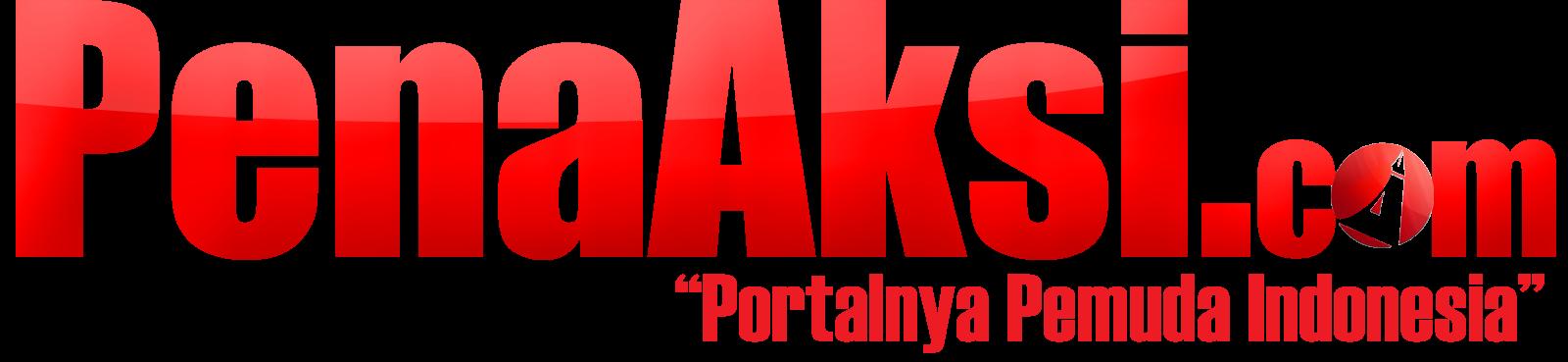penaaksi.com