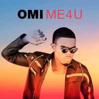 OMI- Me 4 U