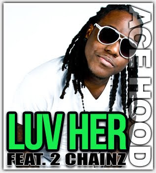 Ace_Hood_Feat_2_Chainz-Luv_Her-PROMO-WEB-2011-SPiKE_iNT