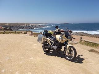 Picos - A (não) ida aos Picos - Solo Ride PT'13 _parte02 DSCF7628