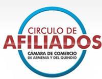 CIRCULO DE AFILIADOS