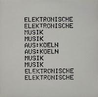 E.M.A.K. - Emak (1982)
