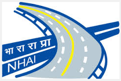 National Highways Authority of India-Government Vacant