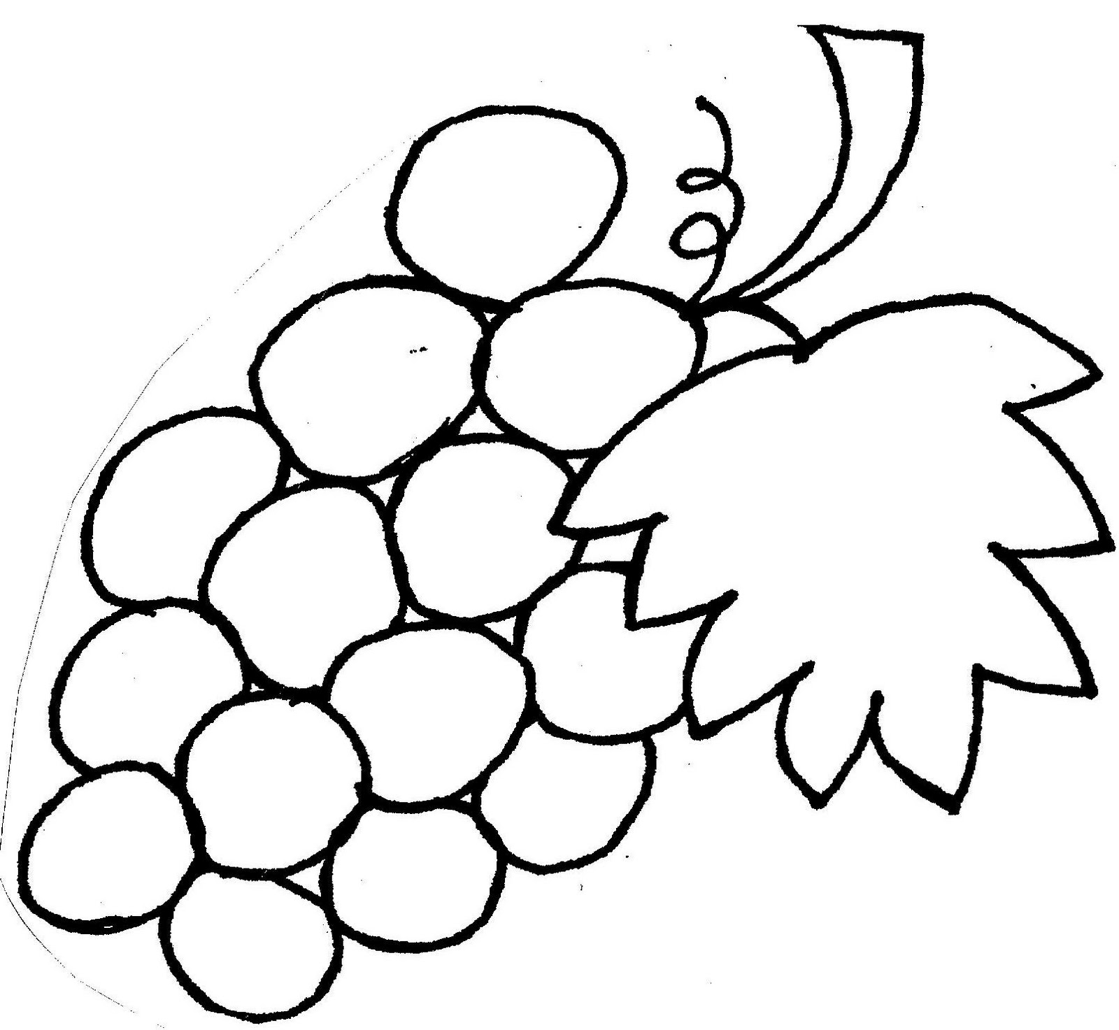 Childrens liturgy oct 8 2017 27th sunday ordinary time a use this graphic to create the mid sized banner symbol in grape colors and the full size black line coloring page for the offertory gift biocorpaavc