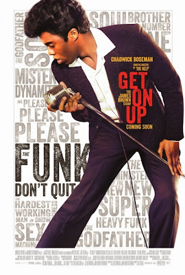 Get On Up [DVDRiP] [TRUEFRENCH]