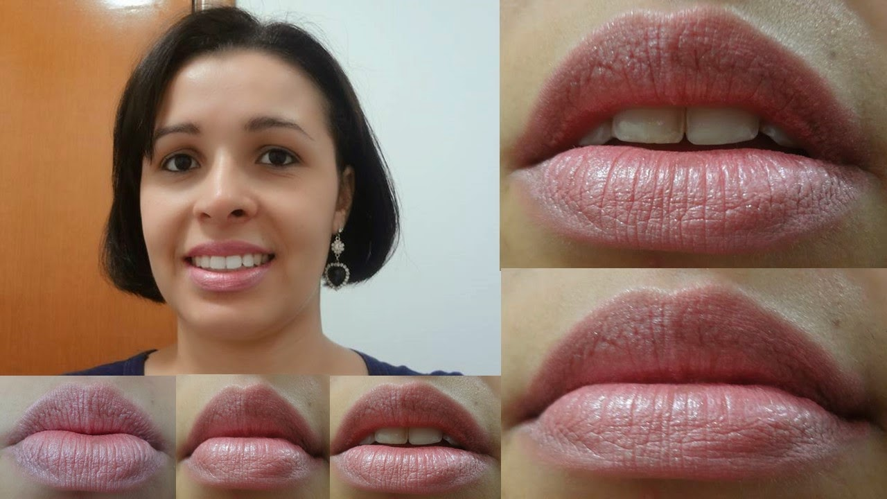 batom-do-dia-pearly-pink-maybelline