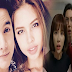 VIDEO : Koreans Reacts to the Phenomenal Love team ALDUB