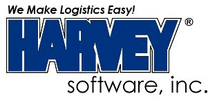 Harvey Software News Blog