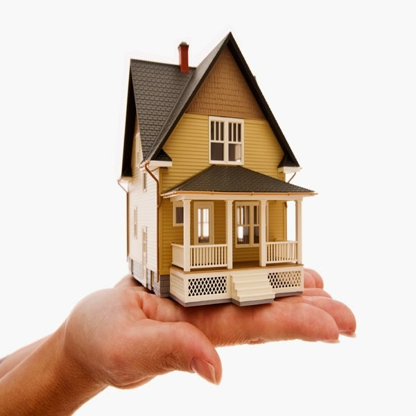 Home Insurance Quotes Online