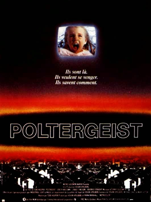 http://www.avoir-alire.com/poltergeist-un-remake-par-sam-raimi