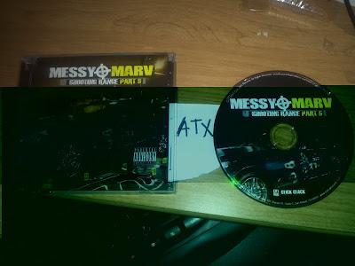 Messy_Marv-Shooting_Range_Part_5-2011-ATX