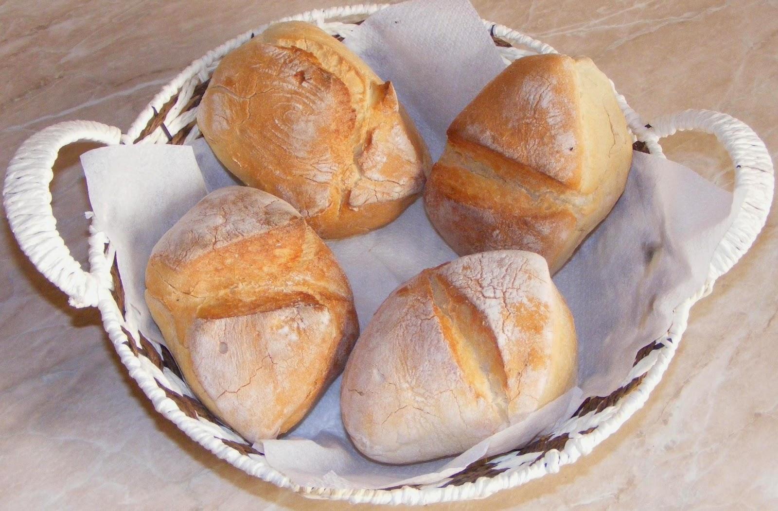 paine, paine de casa, painici, chifle de casa, chifle, retete si preparate culinare de brutarie si panificatie, retete culinare, preparate culinare, paine, paine de casa, produse de panificatie, preparate de panificatie,