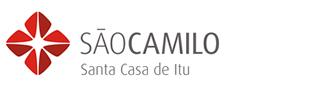 Hospital São Camilo - Santa Casa de Itu