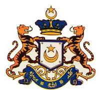 Jawatan Kerja Kosong Pejabat Setiausaha Kerajaan Johor